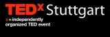 [TEDxStuttgart]